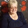 Людмила, 59, г.Чернушка