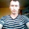 Игорь, 28, г.Артем