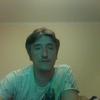 sergey, 40, г.Москва