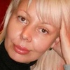 Татьяна, 45, г.Истра