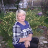 Ксения, 48, г.Апшеронск