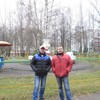 Ç҈҈ЛА҈В҈Я҉Н҈ Арсюков, 39, г.Солигорск