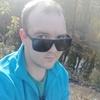 Александр, 25, г.Тамбов