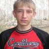 Матвей, 25, г.Мошково