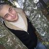 Игорь, 25, г.Бричаны