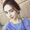 diana, 22, г.Yerevan