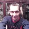 Ромусик, 39, г.Мариуполь