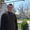 Сергей, 35, г.Глобино