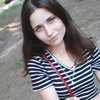 Nika, 24, г.Черемхово