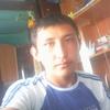 Ишбулат, 20, г.Зилаир