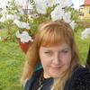 Ольга, 28, г.Барановичи