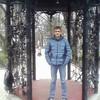 Денис, 22, г.Кировск