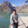 Далер, 26, г.Душанбе