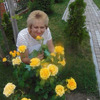 Елена, 57, г.Житомир