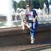 Елена, 45, г.Ангарск