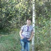 Антон, 23, г.Калуга