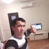Hamid, 36, г.Нукус