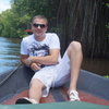 Руслан, 27, г.Хмельник
