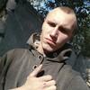 Сергей, 30, г.Мончегорск