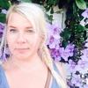 Татьяна, 47, г.Рим