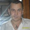 Андрей, 41, г.Червоноармейск