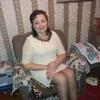 Валентина, 43, г.Темиртау