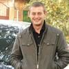 Mihail, 33, г.Никополь