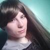 Анна, 19, г.Спасск-Дальний