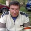 геннадий калашников, 55, г.Кимовск