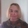 Елена, 46, г.Утена