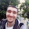 Никита, 25, г.Тверь
