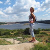 Людмила, 45, г.Энергодар