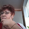 Мария, 62, г.Волгодонск