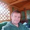 Алексей, 45, г.Истра