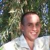 Сергей, 30, г.Средняя Ахтуба