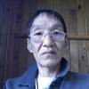 igor, 52, г.Талдыкорган