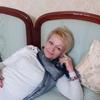 Gloria Gramagora, 55, г.Милан