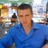 Сергій Твердохліб, 30, г.Сокиряны