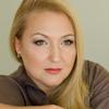 Наталья, 52, г.Тиват