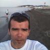Оксимо, 39, г.Kumanovo