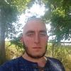 Запир, 24, г.Буйнакск