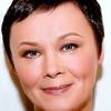 Мила Дмитриева, 49, г.Костомукша