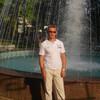 Alex, 44, г.Узловая