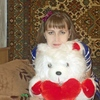 Татьяна, 34, г.Белая