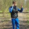 станислав, 25, г.Канаш
