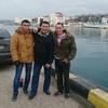 Евгений, 37, г.Каспийский