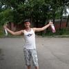 Romzes, 26, г.Цесис