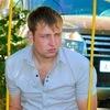 Азат Samatovich, 26, г.Димитровград