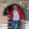 Андрей, 30, г.Ровно