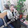 Вера, 64, г.Усть-Каменогорск
